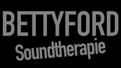 Betty Ford Logo - Soundtherapie