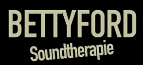 Logo Betty Ford Musc